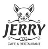 jerry caferestaurant