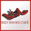 red shoes cafe